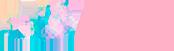 Allbeauty.md Logotype