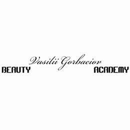 Salon Vasilii Gorbaciov Beauty Academy