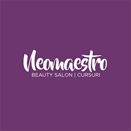 Neomaestro