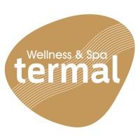 Wellness & Spa Termal