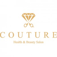 Couture Health & Beauty Salon