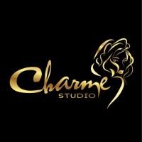 Charmé Studio
