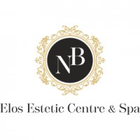 Elos Estetic Centre & Spa