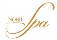 Nobil Spa