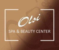 Olsi Spa & Beauty Center
